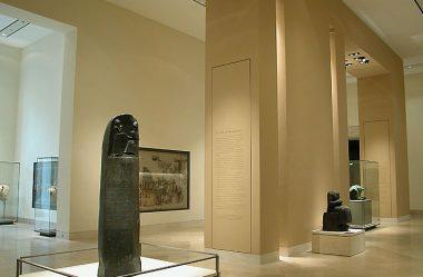 Código de Hammurabi, rei da Babilônia