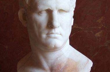 Agripa