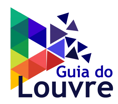 Guia do Louvre